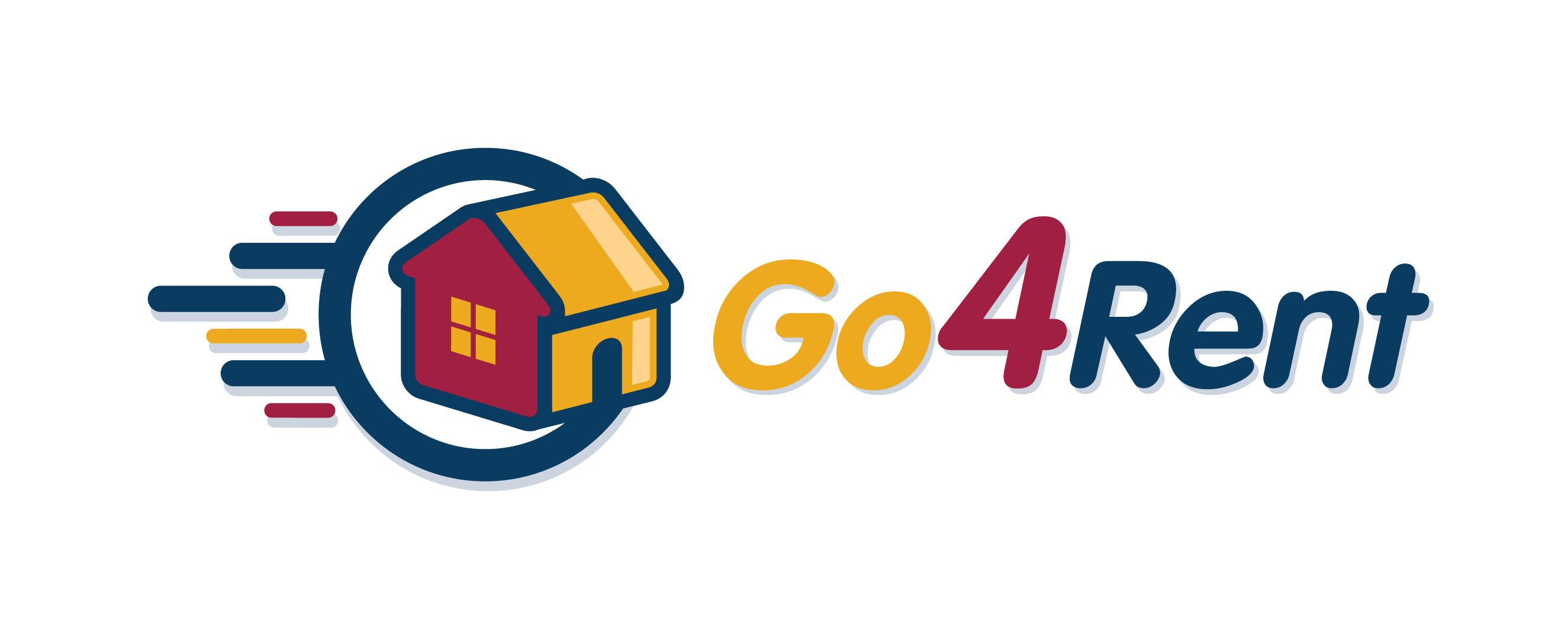 Go4Rent_Logos_ColorHoriz