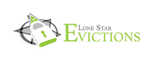 Small LoneStarEvictions_Logo_Color-HORIZ